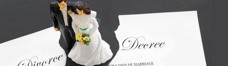 echtscheiding tilburg